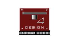 Team 4 Design